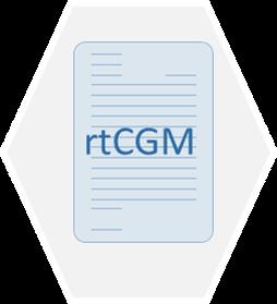 CGM-Antrag