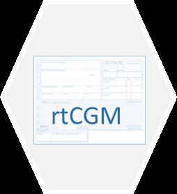 CGM-Rezeptierungshilfe